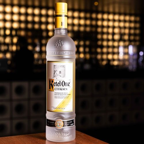 Ketel One Citreon