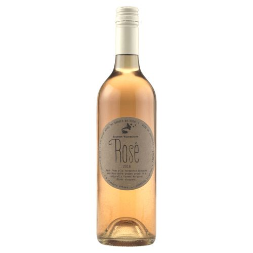 Express Winemaker Rosé