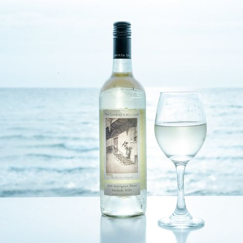 The Lindsay Collection Sauvignon Blanc
