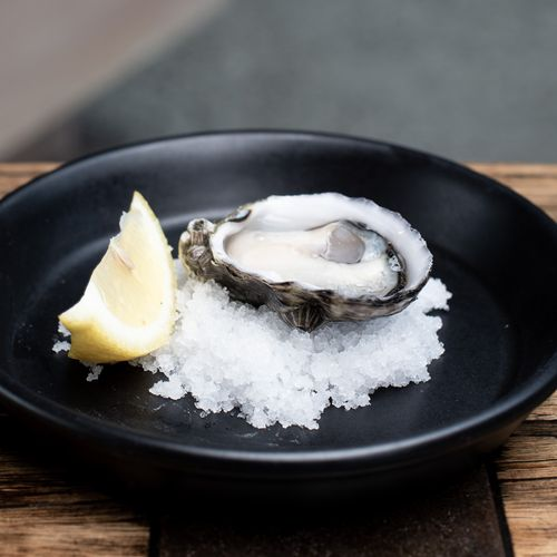 Box 54 Oysters (1)