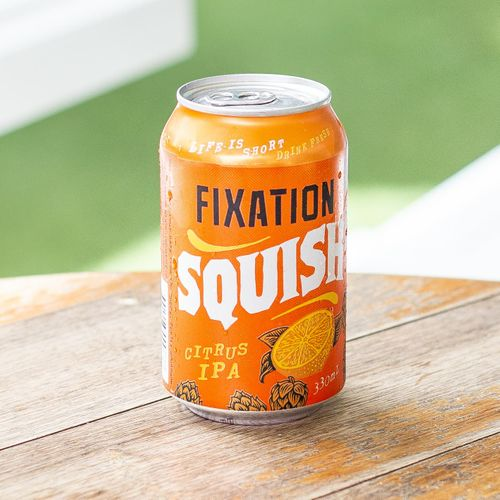 Fixation Squish (Can)