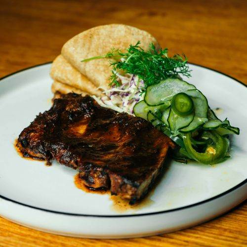 Pork Shortrib (2)