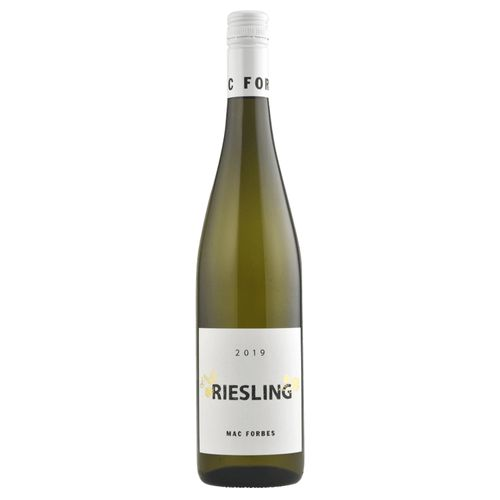 Mac Forbes Riesling