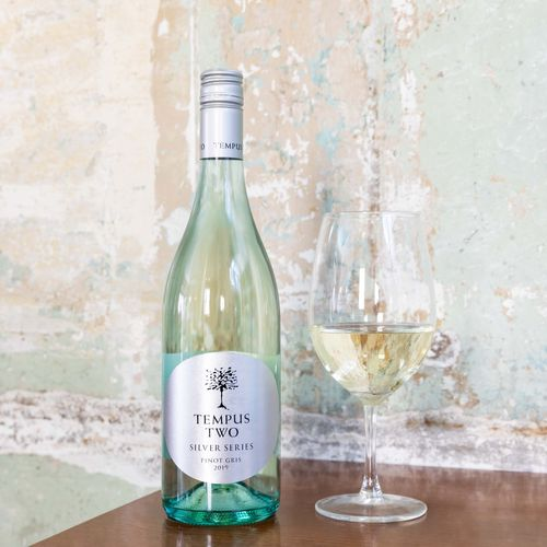 Tempus Two Silver Series Pinot Gris