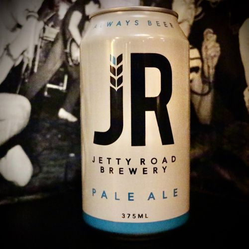 Jetty Road Brewery Pale Ale 4.8% (4 Pack)